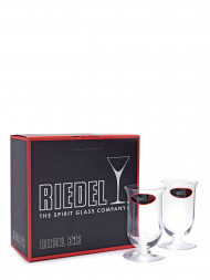 Riedel Glass Vinum Single Malt Whisky 6416/80 (set of 2)
