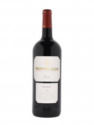 蒙特希洛酒庄佳酿葡萄酒 2015 1500ml