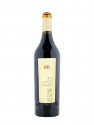 朗乐士酒庄葡萄酒 2005