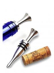 Pulltex Wine Stopper Jupiter 107709