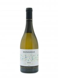 Mongioia Vino Moscato D'Asti Belb DOCG 2015