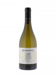 Mongioia Vino Moscato D'Asti Belb DOCG 2016