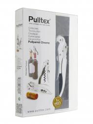 Pulltex Corkscrew Pullparrot 107733
