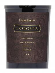 Joseph Phelps Insignia 2014 1500ml