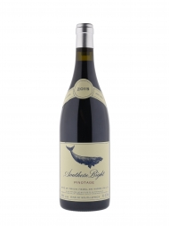 Hamilton Russell Southern Right Pinotage 2015