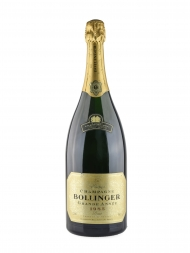 Bollinger La Grande Annee Brut 1985 1500ml