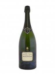 Bollinger La Grande Annee Brut 1996 1500ml
