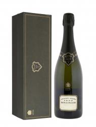 Bollinger La Grande Annee Brut 1990 w/box