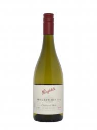 Penfolds Reserve Bin 14A Chardonnay 2014