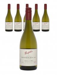 Penfolds Reserve Bin 14A Chardonnay 2014 - 6bots