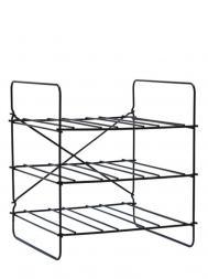 L'Atelier City Rack Compact 955088