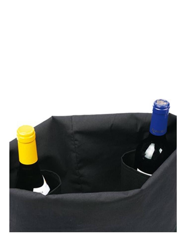 L'Atelier Bag Wine City 954685