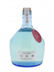 Sake Shichi Hon Yari Daiginjo Tobindori Limited 720ml