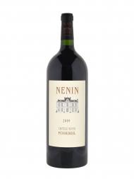 Ch.Nenin 2009 1500ml