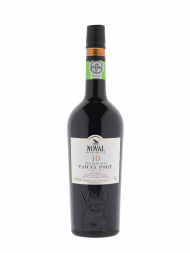 Quinta Do Noval 10 Year Old Tawny ex-winery