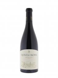 Quinta Do Noval Tinto 2007 ex-winery