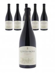 Quinta Do Noval Tinto 2007 ex-winery - 6bots