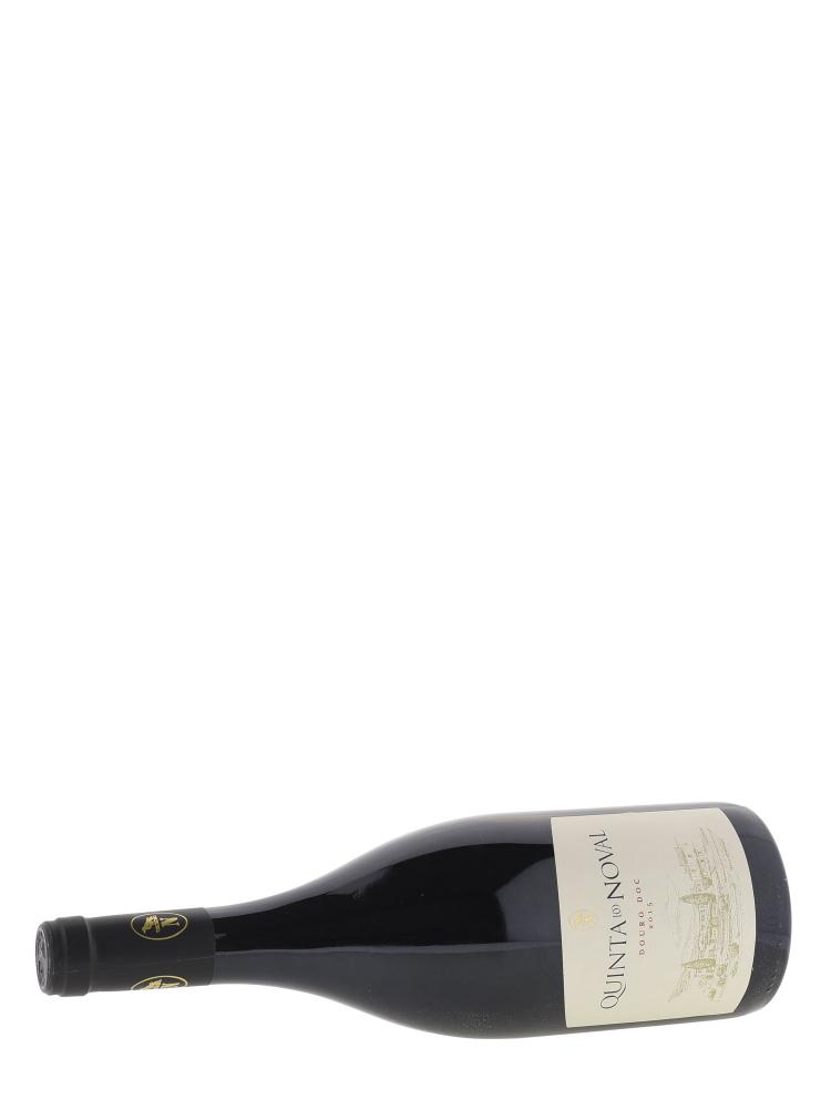 Quinta Do Noval Tinto 2015 ex-winery
