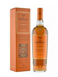 Macallan Edition No.2 Single Malt 700ml