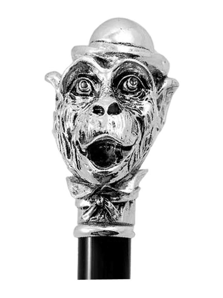 Pasotti Shoehorn Monkey CSH12