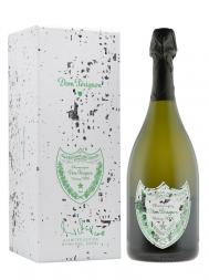 Dom Perignon P1 Limited Edition Michael Riedel 2006 w/box