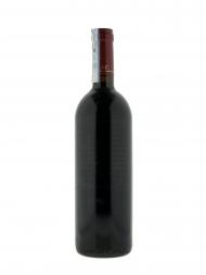 Conti Costanti Rosso di Montalcino DOCG 2015