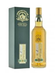 Macallan Duncan Taylor 1968 35 Year Old Single Malt Whisky (Bottled 2004) w/box 700ml
