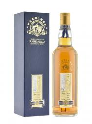 Bunnahabhain 1967 36yrs Single Malt Scotch Peerless (Bottled 2003) w/box 700ml