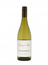 Le Hameau Sauvignon Blanc 2018
