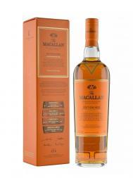 Macallan Edition No.2 Single Malt 700ml (set of 2)