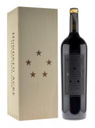 Hundred Acre Cabernet Sauvignon Few and Far Between Vineyard 2010 w/box 1500ml