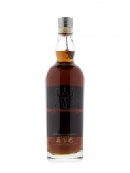Glengoyne 25 Year Old Single Malt Whisky 700ml