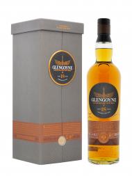 Glengoyne 18 Year Old Single Malt Whisky 700ml (New)