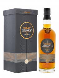 Glengoyne 21 Year Old Single Malt Whisky 700ml (New)