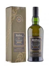 Ardbeg Airigh Nam Beist Single Malt Whisky 1990 w/box 700ml