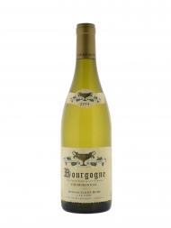 J F Coche Dury Bourgogne Blanc 2014