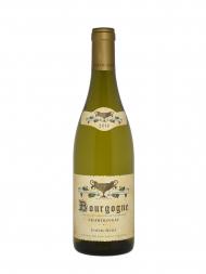 J F Coche Dury Bourgogne Blanc 2016