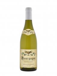 J F Coche Dury Bourgogne Blanc 2011