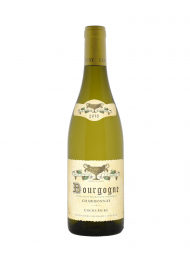J F Coche Dury Bourgogne Blanc 2018