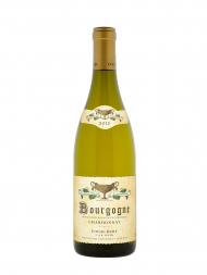 J F Coche Dury Bourgogne Blanc 2015