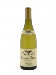 J F Coche Dury Bourgogne Aligote Blanc 2015