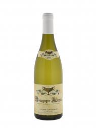 J F Coche Dury Bourgogne Aligote Blanc 2011
