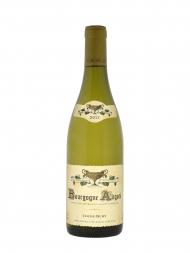 J F Coche Dury Bourgogne Aligote Blanc 2017