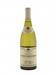 Bouchard Corton-Charlemagne Grand Cru 2011