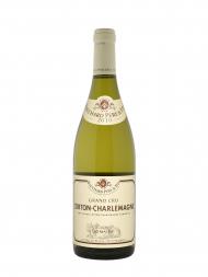 Bouchard Corton-Charlemagne Grand Cru 2010