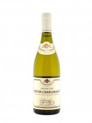 Bouchard Corton-Charlemagne Grand Cru 2014