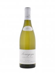 Leroy Bourgogne Blanc 2015