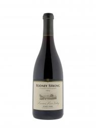 Rodney Strong Pinot Noir 2014