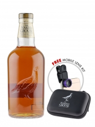 The Naked Grouse Blended Whisky 700ml