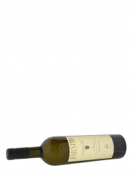 Carpineto Farnito Chardonnay 2017 - 6bots